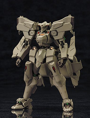 Image 3 for Muv-Luv Alternative Total Eclipse - F-15 ACTV Active Eagle - 1/144 (Kotobukiya)