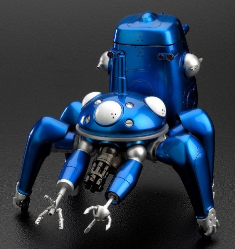 Image 3 for Koukaku Kidotai S.A.C. - Tachikoma - GOODSMILE Alloy (Good Smile Company)