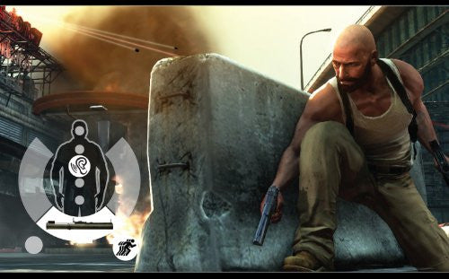 Image 3 for Max Payne 3