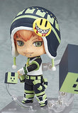 Thumbnail 3 for DRAMAtical Murder - Noiz - Nendoroid #487 (Good Smile Company)