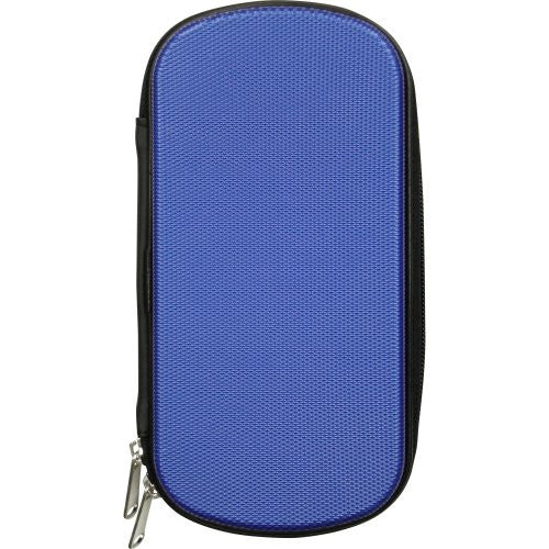 Image 4 for Strong Pouch for PS Vita (Blue)