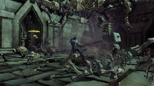 Image 5 for Darksiders II