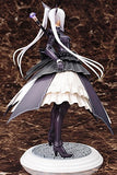 Thumbnail 5 for Shining Resonance - Excela Noa Aura - 1/8 (Kotobukiya)