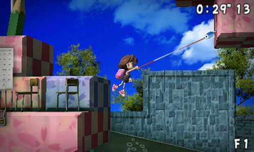 Image 12 for SAYONARA UMIHARA KAWASE - Soundtrack Edition