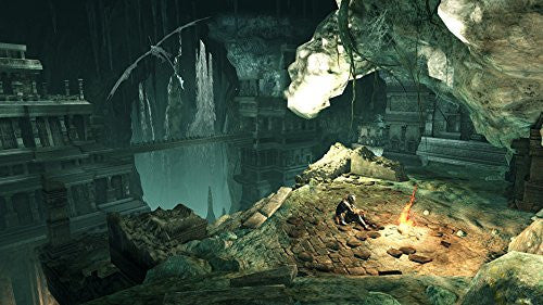 Image 8 for Dark Souls II: Scholar of the First Sin