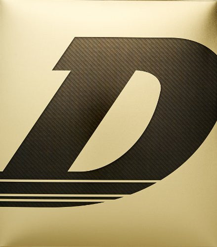 Image 2 for Initial D Premium Blu-ray Box Pit Vol.2 [7Blu-ray+3CD Limited Edition]