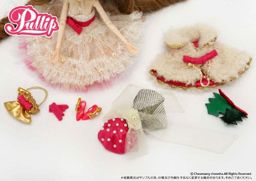 Image 6 for Pullip P-086 - Pullip (Line) - Nanette - 1/6 - FASHION DOLL PULLIP   – Hi! I'm Pullip -Cover Girl (Groove)