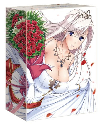 Image 1 for Princess Lover! Blu-ray Box