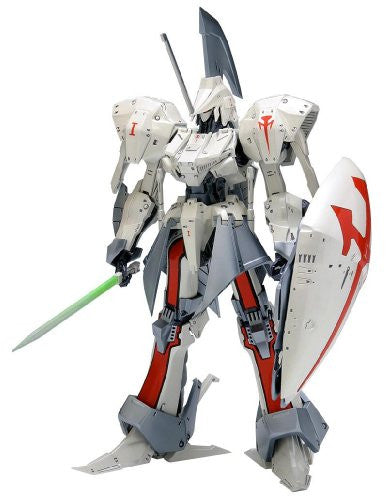 Image 5 for Five Star Monogatari - LED Mirage - M.H.Series - 1/144 - 10th Anniversary - 10 (Wave)