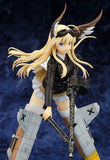 Thumbnail 9 for Strike Witches 2 - Hanna-Justina Marseille - 1/8 (Alter)