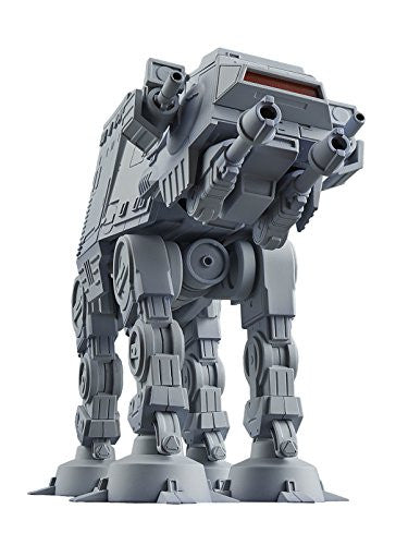 Image 5 for Star Wars - Stormtrooper - Variable Action D-SPEC - AT-AT Walker (MegaHouse)