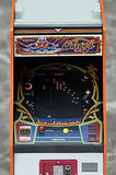 Thumbnail 2 for Galaxian - Namco Arcade Machine Collection - 1/12 (FREEing)