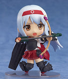 Thumbnail 5 for Kantai Collection ~Kan Colle~ - Nendoroid Petit - Nendoroid Petit Kan Colle - Blind Box Set