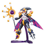 Thumbnail 3 for Danball Senki - LBX Nightmare - 017 (Bandai)