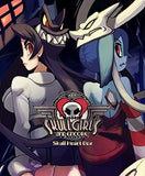 Skullgirls 2nd Encore [Skull Heart Box] - 1