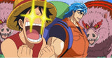 Thumbnail 3 for Toriko Vol.1