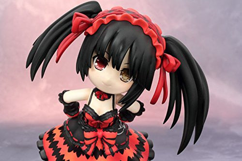Image 6 for Date A Live II - Tokisaki Kurumi - Nanorich - Voice Collection (Griffon Enterprises)