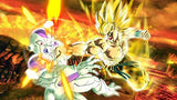 Thumbnail 6 for Dragonball Xenoverse