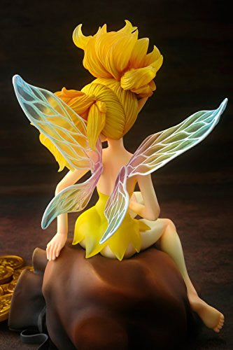 Image 7 for Dragon's Crown - Tiki - Dwell - 1/1 - Adventure Result (Vertex)