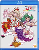 Thumbnail 6 for Gekijouban Macross F: 30th d shudisuta b Box [Blu-ray+ Hybrid Disc]
