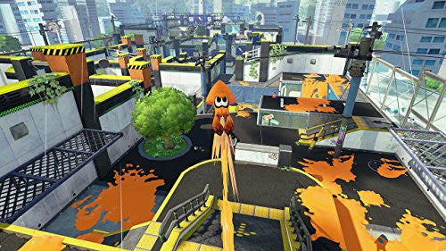 Image 5 for Splatoon