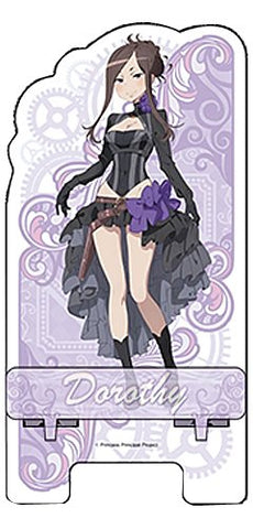 Image for Princess Principal - Dorothy - Acrylic Stand - Cell Phone Stand