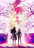 Thumbnail 2 for Dusk Maiden Of Amnesia / Tasogare Otome x Amnesia Vol.6