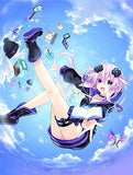 Thumbnail 1 for Shin Jigen Game Neptune VIIR: Victory II Realize [Memorial Edition]