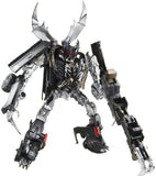 Thumbnail 3 for Transformers Darkside Moon - Crankcase - Mechtech DD04 (Takara Tomy)