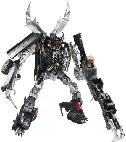 Image for Transformers Darkside Moon - Crankcase - Mechtech DD04 (Takara Tomy)