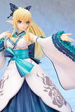 Thumbnail 2 for Shining Resonance - Kirika Towa Aruma - 1/8 (Kotobukiya)