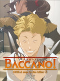 Thumbnail 2 for Baccano! 3