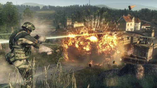 Image 7 for Battlefield: Bad Company