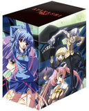 Thumbnail 1 for Ayakashi Vol.1 [Limited Edition]