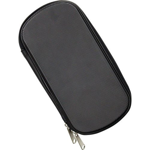 Image 3 for Strong Pouch for PS Vita (Black)