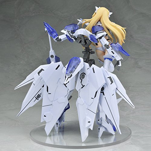 Image 5 for Busou Shinki - Altlene (Ques Q)