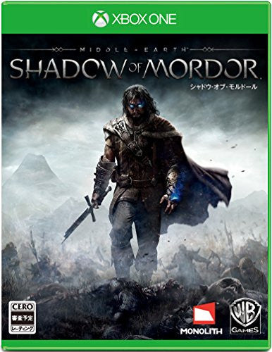 Image 1 for Middle-Earth: Shadow of Mordor