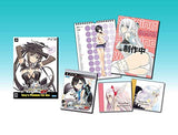 Thumbnail 1 for Blade Arcus from Shining EX [Tony's Premium Fan Box]