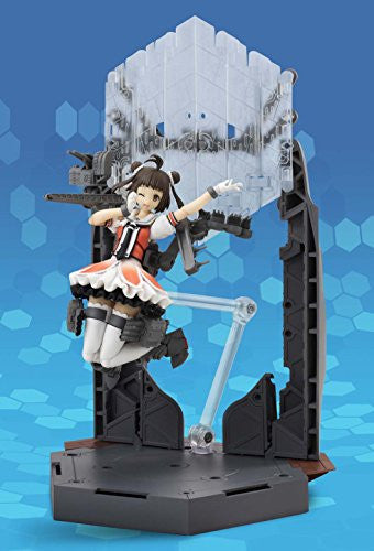 Image 11 for Kantai Collection ~Kan Colle~ - Naka - A.G.P. - Kai Ni (Bandai)