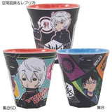 Thumbnail 2 for World Trigger - Kuga Yuuma - Replica - Cup - Melamine Cup (Hasepro)