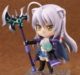 Dog Days - Daumas - Leonmitchelli Galette des Rois - Nendoroid #279 (Good Smile Company) - 4