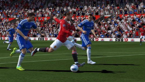 Image 4 for FIFA Soccer