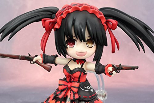 Image 11 for Date A Live II - Tokisaki Kurumi - Nanorich - Voice Collection (Griffon Enterprises)