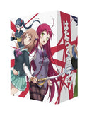 Thumbnail 1 for Hataraku Maou Sama! Vol.5 [Limited Edition]