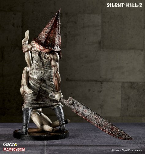 Image 6 for Silent Hill 2 - Red Pyramid Thing - Mannequin - 1/6 - Mannequin ver. (Mamegyorai, Gecco) Special Offer