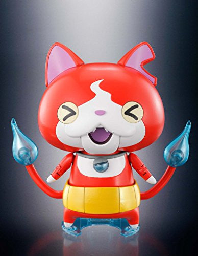 Image 3 for Youkai Watch - Jibanyan - Chogokin (Bandai)