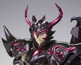 Thumbnail 7 for Saint Seiya - Wyvern Rhadamanthys - Myth Cloth EX (Bandai)