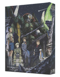 Thumbnail 2 for Mobile Suit Gundam W Endless Waltz Blu-ray Box [Blu-ray+CD Limited Pressing]