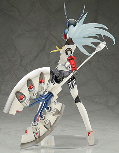 Image 6 for Persona 4: The Ultimate in Mayonaka Arena - Labrys - 1/8 (Alter)