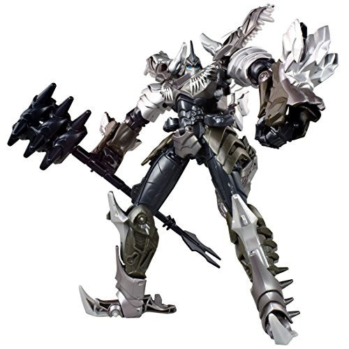 Image 1 for Transformers: Lost Age - Grimlock - TLK-05